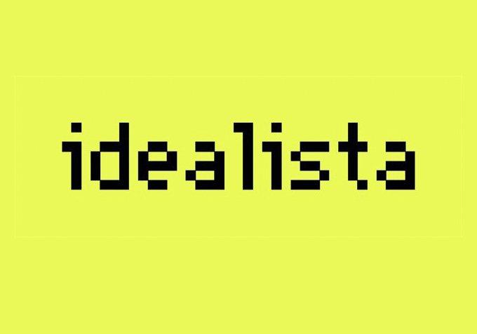 Inmobiliaria Castro Urdiales