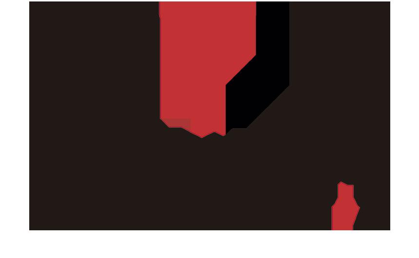 inmobiliaria CASTRO URDIALES - Bego Ortiz